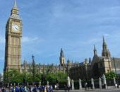 """المسئول عن صيانة ساعة بيج بن البريطانية: إسكات دقات الساعة """"هراء"""""""