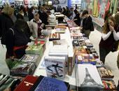 ناشرون صينيون يأملون فى تصدير الأدب الصينى للعالم