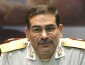 إيران تؤجل عداءها لبغداد وتكشف عن استراتيجية لمواجهة انفصال كردستان