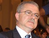 دبلوماسى لبنانى: ضغوط المجتمع المدنى دفعتنا لاستحداث وزارة للمعاقين
