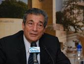 """عبدالرحمن مقلد يكتب: من يُؤنسنا بعدك يا """"فاروق"""""""