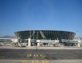 هيئة الطيران المدنى الفرنسى تحقق فى حادث نادر من نوعه بمطار نيس