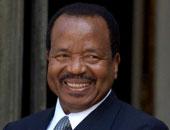 الكاميرون: منظمة العفو الدولية أداة دعاية لجماعة بوكو حرام المتطرفة