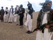جنرال أمريكى: 70% من مقاتلى داعش بأفغانستان ينتمون لطالبان الباكستانية