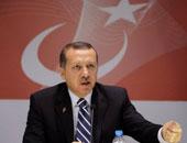 أردوغان يسعى لاخضاع الجيش والمخابرات لسلطات الرئاسة
