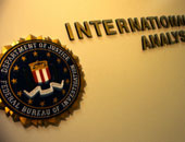 الاستخبارات الأمريكية: نتعاون مع موسكو فى مكافحة الإرهاب رغم تنافس البلدين