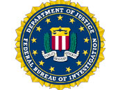 """""""FBI"""" يحقق فى تهديد بتفجير مركز للاجئين فى دنفر"""