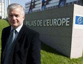 الأمين العام لمجلس أوروبا يؤيد حملة التطهير بتركيا بعد الانقلاب الفاشل