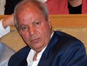 """""""الصحفيين"""" تُحيى الذكرى الخامسة لرحيل محمد السيد سعيد الثلاثاء المقبل"""