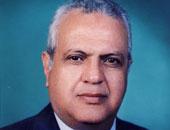 الإحصاء: تطوير النظام الإحصائى الوطنى ضرورة لوضع استراتيجية تطوير بمصر