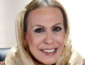 مصرف أبو ظبى الإسلامى-مصر يطرح برامج تمويلية جديدة للشركات الصغيرة