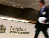 بورصة لندن ملتزمة بصفقة رفينيتيف رغم تعثر الأسواق بسبب كورونا