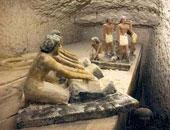 """باحثون: المصريون القدماء استدلوا على التقويم القمرى بنجم """"الشعرة اليمانية"""""""