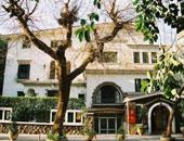 المركز الثقافى الإسبانى يعيد افتتاح مكتبة معهد ثربانتس بالإسكندرية
