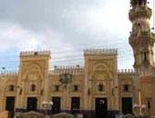 قرار بصيانة وترميم مسجد سيدى شبل بالمنوفية بالتنسيق مع الآثار