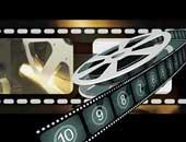 مواعيد عرض أفلام الأكشن والمغامرة الأجنبية على الفضائيات