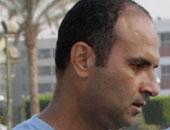 عمرو أنور مديرا فنيا لنجوم المستقبل خلفا لياسر رضوان