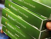 تقرير: مستخدمو ويندوز 7 يتخلون عن النظام ويتجهون لويندوز 10
