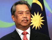 """رئيس وزراء ماليزيا يتلقى أول جرعة من لقاح """"فايزر - بيونتيك"""""""