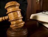 """اليوم.. محاكمة 188 فى قضية """"مذبحة كرداسة"""""""