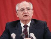جورباتشوف: انسحاب الولايات المتحدة من معاهدة القوى النووية إعلان جديد عن سباق للتسلح النووى