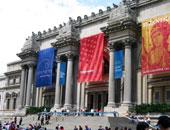 بسبب مايكل أنجلو.. متحف ميتروبوليتان بنيويورك يحقق رقما قياسيا فى عدد الزوار