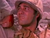 """في ذكرى """"يوم الشهيد"""".. أفلام تناولت بطولات الجيش المصري"""