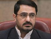 محكمة تقضى بجلد مدعى عام طهران السابق 135 جلدة بعد إدانته بالفساد