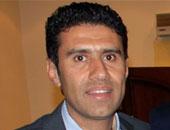 مصر تواجه سويسرا في ثاني جولات المجموعة الأولى ببطولة العالم للاسكواش