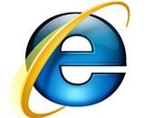 """ثغرة فى متصفح """"إكسبلورر"""" تهدد بيانات المستخدمين .. احذر منها"""