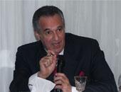 """""""بلوم مصر"""": ارتفاع حجم الودائع لـ24.3 مليار جنيه والحصة السوقية تجاوزت 1%"""