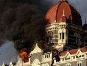 جمعية خيرية متهمة بتنفيذ هجمات مومباى الباكستانية تؤسس حزبا سياسيا