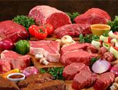 تعرف على أماكن بيع اللحوم بأسعار مخفضة فى عيد الأضحى