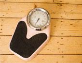 لقياس الوزن شروط.. اعرفها واعملها .. الوقت المثالي في الصباح