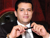 خالد عزازى: الجامعات الخاصة والعامة وجهان لعملة واحدة