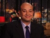 عمرو أديب ينتقد انتشار الشائعات على مواقع التواصل الاجتماعى