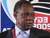 """""""كاف"""" يبيع حقوق إذاعة أمم أفريقيا 12 عاما مقابل مليار دولار"""