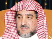 السعودية تطلق حملة لنشر مليار نسخة من كتيب السيرة النبوية فى دقائق حول العالم