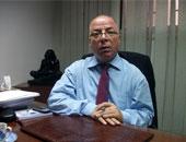 """""""الأعلى للصحافة"""" يختار حلمى النمنم لعضوية مجلس إدارة دار المعارف"""