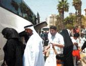 عكاظ: عدد السياح السعوديين بتركيا تراجع بنسبة 30%