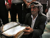 الأوقاف الفلسطينية: إحراق مسجد جنوب القدس جريمة واعتداء على مشاعر المسلمين