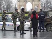 قضاء فرنسا يوجه تهمة معاداة السامية لشخصين قتلا سيدة 85 سنة بسبب دينها