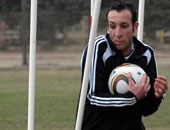 الأسيوطى يوافق على رحيل محمد إبراهيم وأحمد مجدى بعد هبوط الفريق
