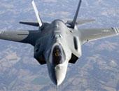 صحيفة لبنانية: مقاتلات روسية اعترضت طائرات إسرائيلية قرب الأجواء السورية