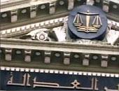 """حبس رجل أعمال جزائرى مقرب من """"بوتفليقة"""" 6 أشهر بتهمة التزوير"""