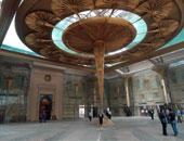مواعيد قطارات سكك حديد مصر غدا السبت