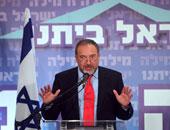 وزير الدفاع الإسرائيلى: مستعدون لإعادة فتح معبر الجولان مع سوريا