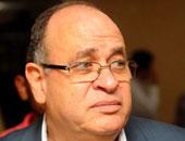 كرم كردى ناعيا محمد سلام: أدعو الله أن يجعل مرضه شفيعا له