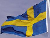 السويد تمنع أبوين من تسمية ابنهما فلاديمير بوتين