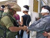 هيئة شئون الأسرى: سنتوجه للجنائية الدولية لرفع دعاوى قضائية على إسرائيل